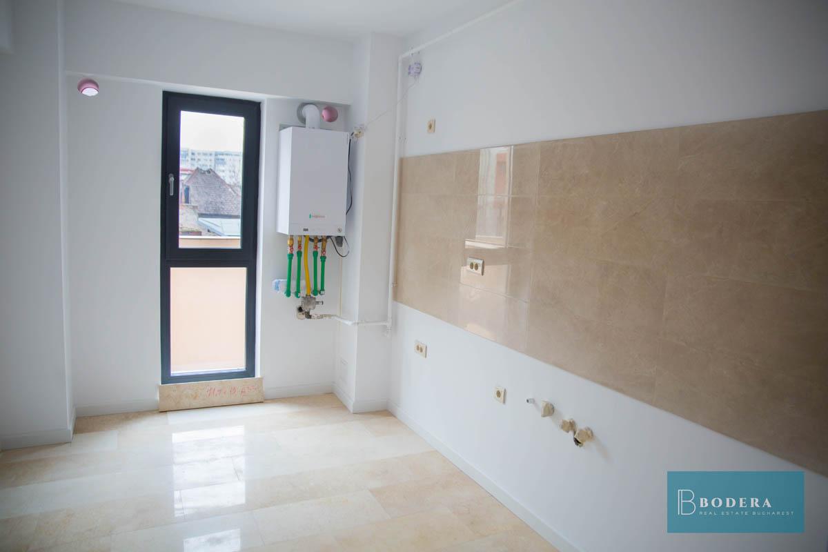 Apartamnet 4 camere banu manta__16