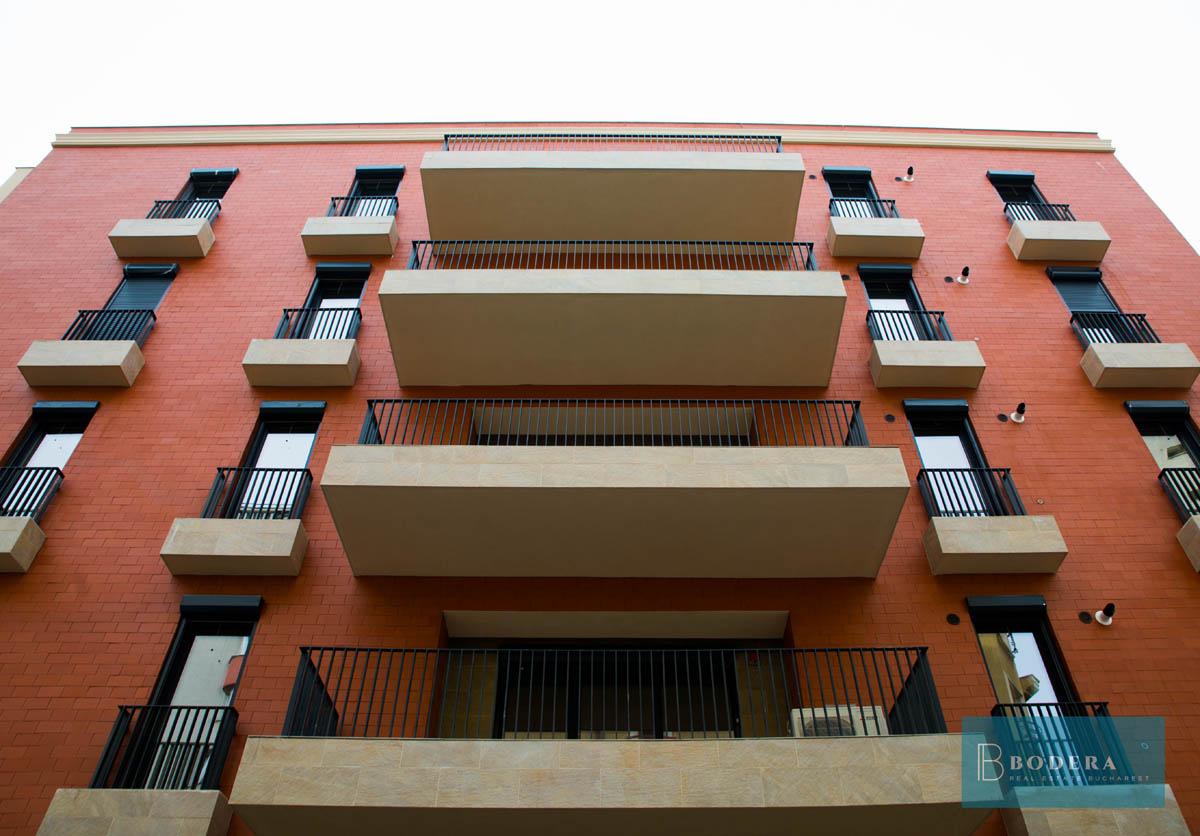 Apartamnet 4 camere banu manta__21