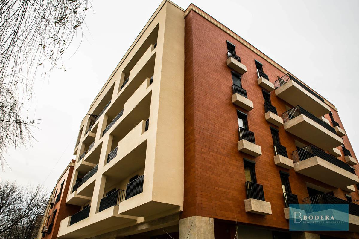 Apartamnet 4 camere banu manta__22