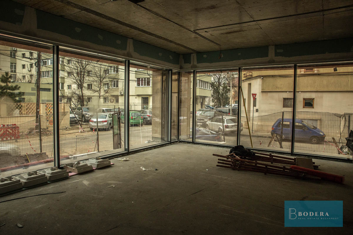 Apartamnet 4 camere banu manta__3