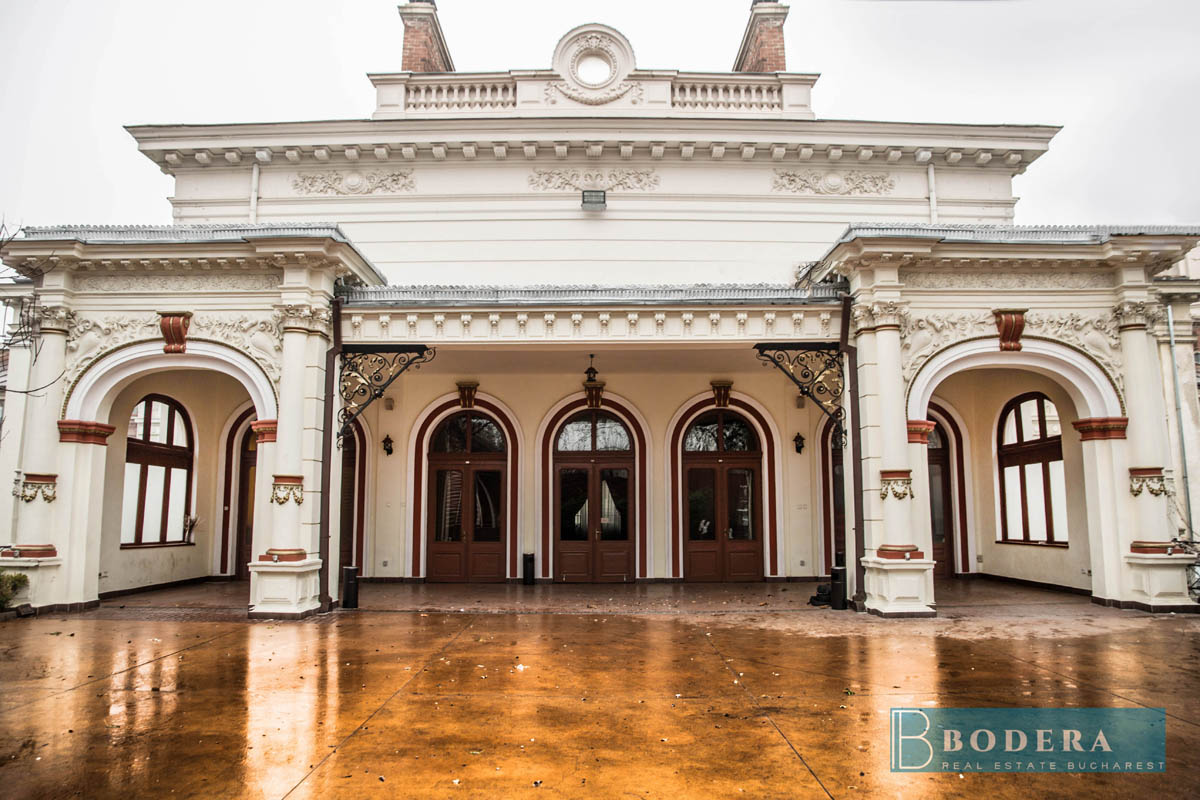 Bragadiru Palace-for-sale__10