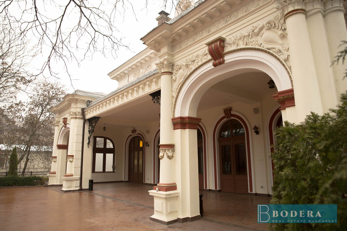 Bragadiru Palace-for-sale__6
