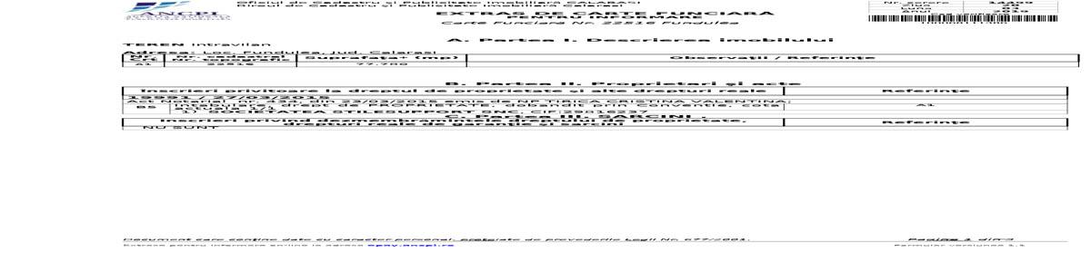 CF Fundulea 20.03.19