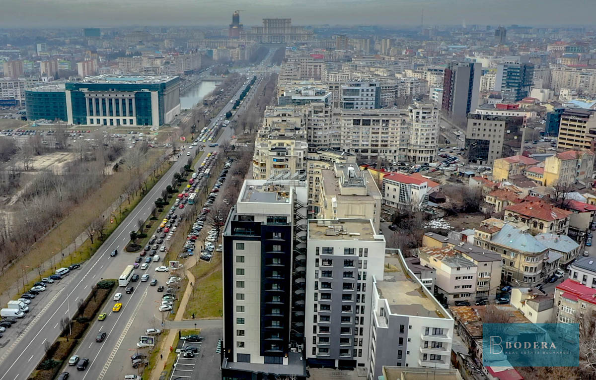 Hotel investments opportunity_bucharest_romania_14