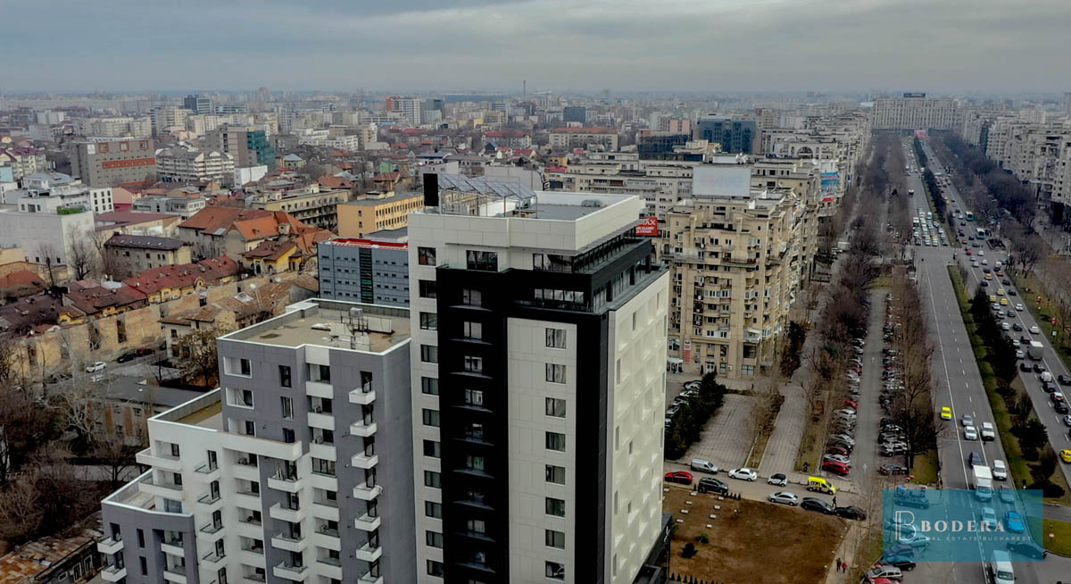 Hotel investments opportunity_bucharest_romania_15