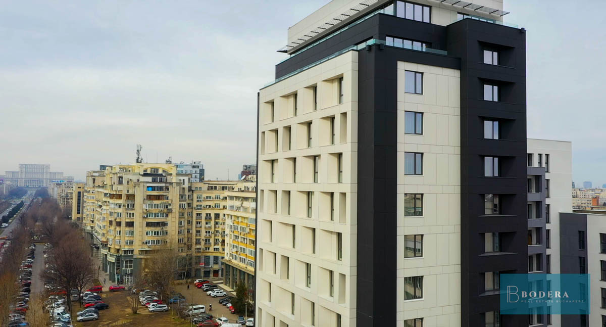 Hotel investments opportunity_bucharest_romania_16