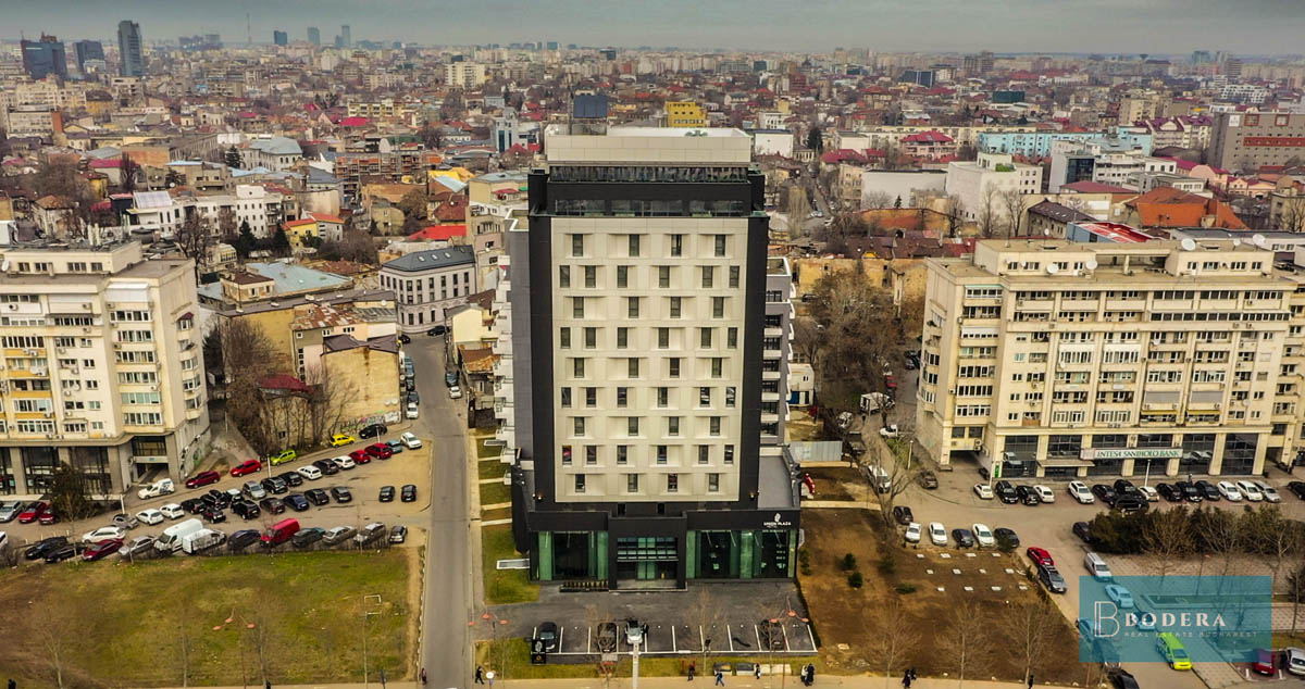 Hotel investments opportunity_bucharest_romania_17