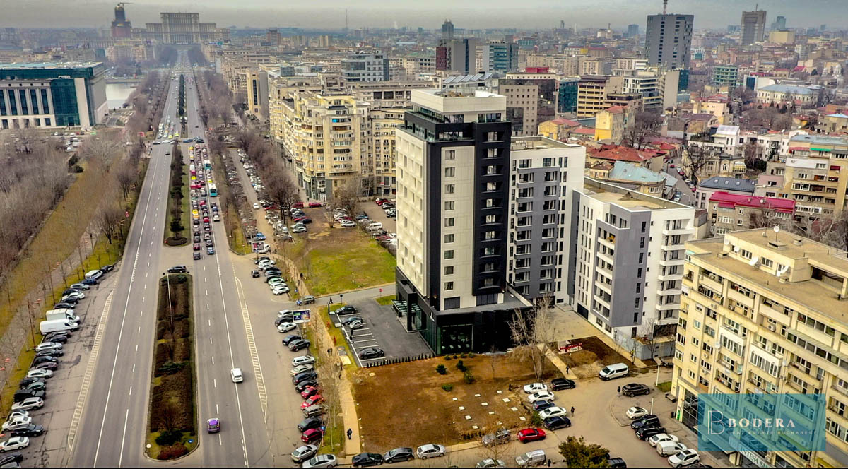 Hotel investments opportunity_bucharest_romania_18