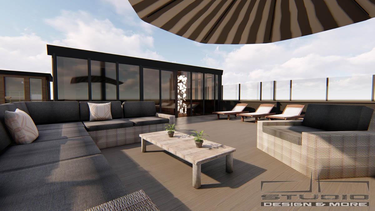 penthouse piata munci___11