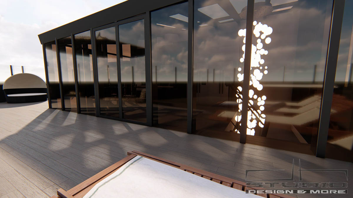 penthouse piata munci___14