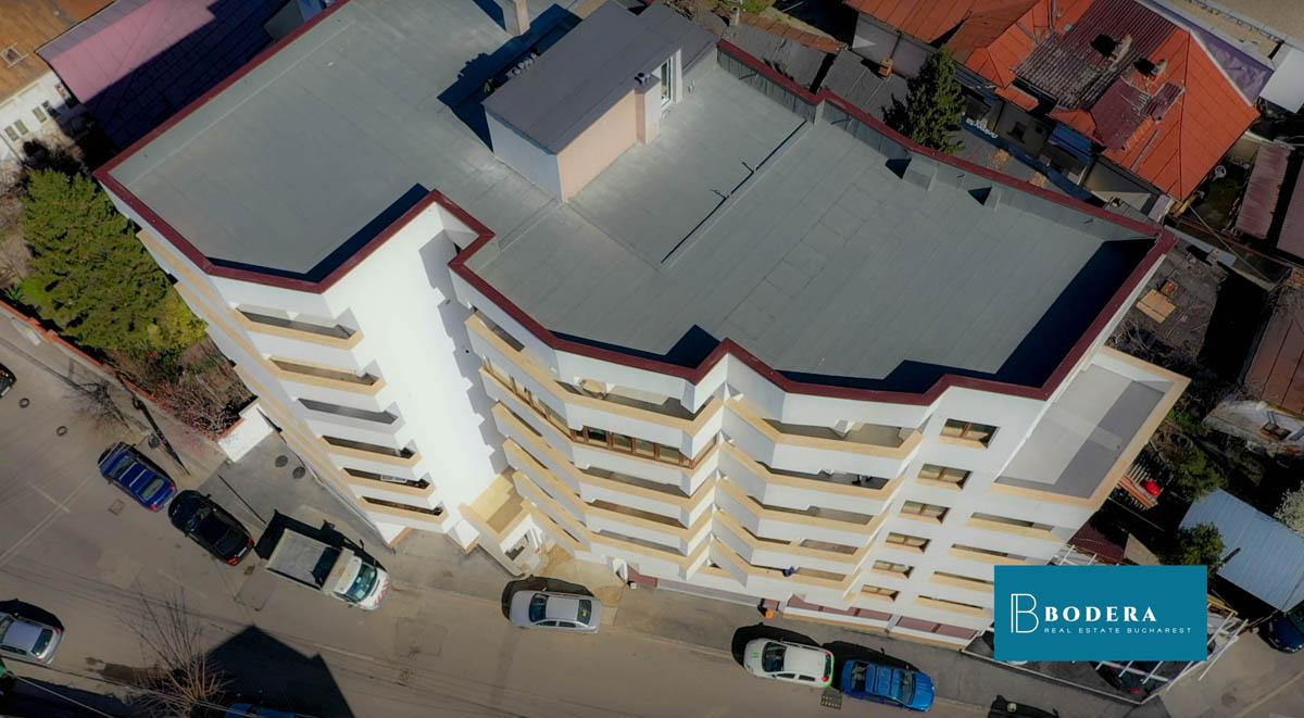 penthouse piata munci___17