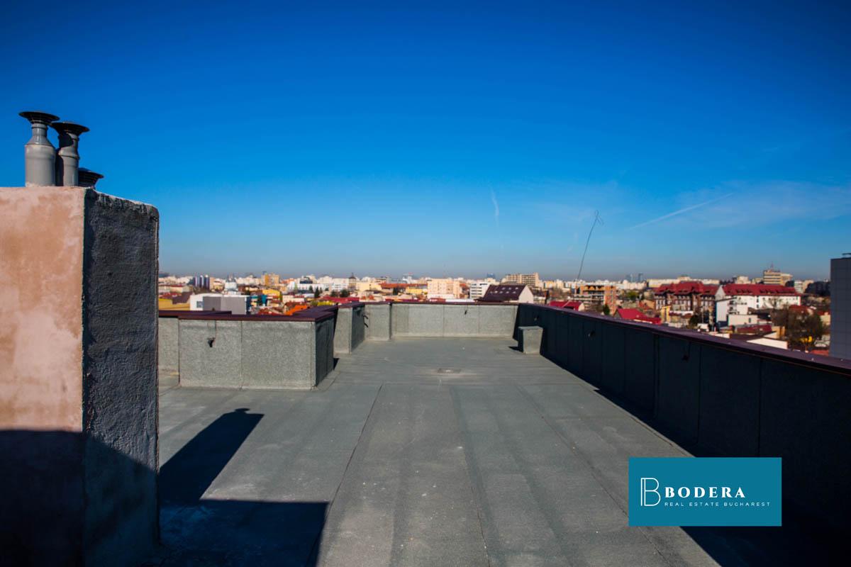 penthouse piata munci___19