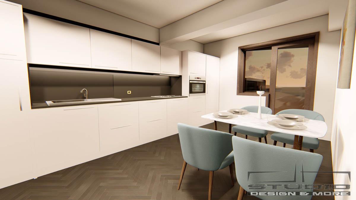 penthouse piata munci___6