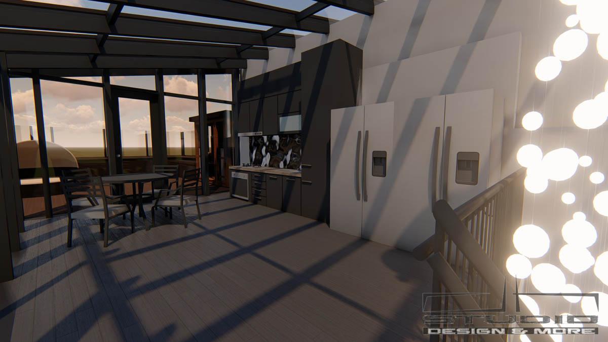 penthouse piata munci___8
