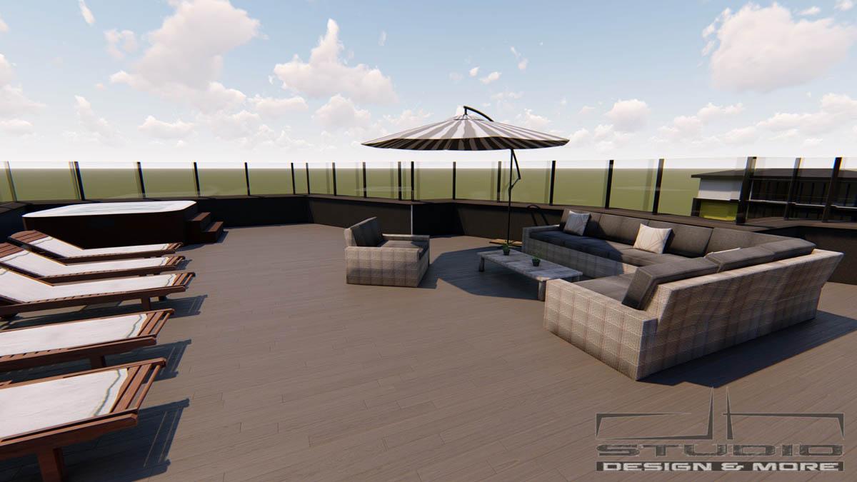 penthouse piata munci___9
